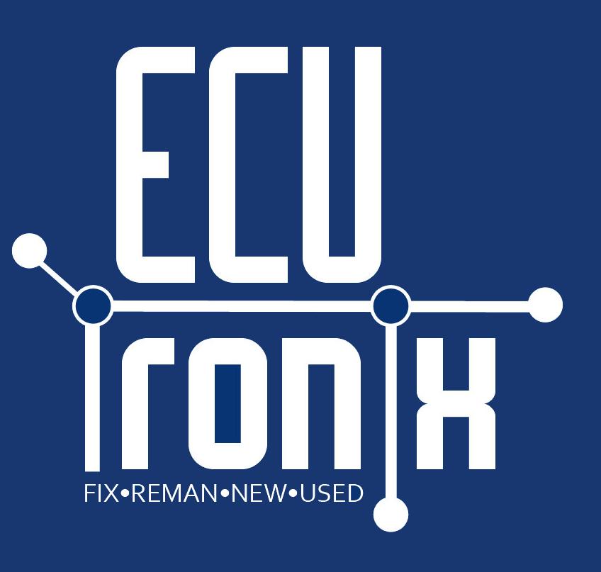 Ecutronix.com