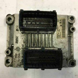 Computadora ECM 3.0L 02-03 VUE
