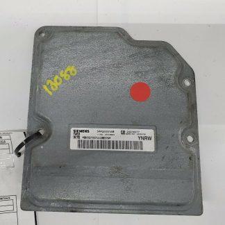 Computadora de transmision TCM 06-10 PONTIAC SOLSTICE