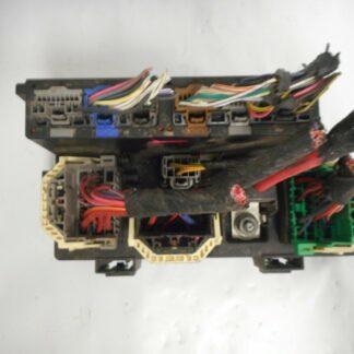 Caja de fusibles TIPM 08-09 SEBRING AVENGER 68028008