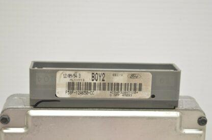 Computadora 95 Ford Windstar Ecm F58F-12A650-CC A3 22