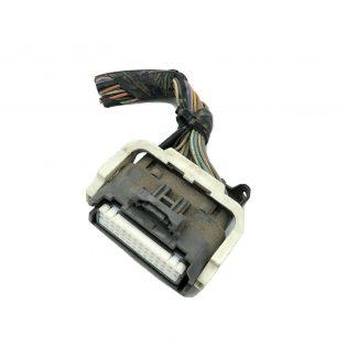 ✅ 10-11 Mazda 3 2.0L Conector de modulo TCM
